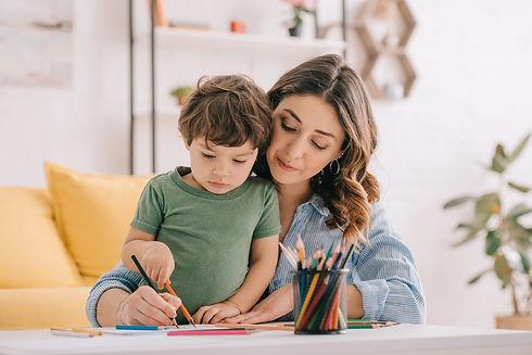 saber-de-mae-atividades-infantis.jpg