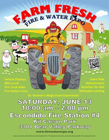 20 Expo flyer 0206.jpg