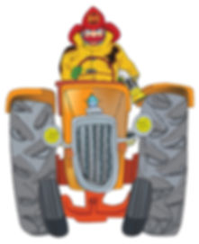 Smokey Joe and Tractorr.jpg