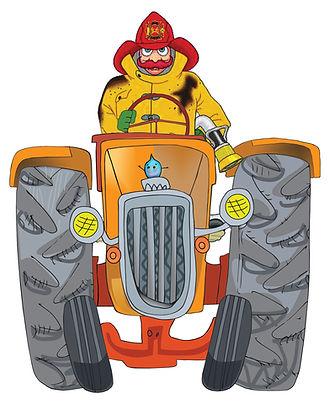 Smokey Joe and Tractorr.jpg