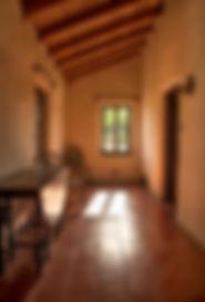 Osuna Sideroom