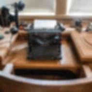EHC typewriterphone.jpeg