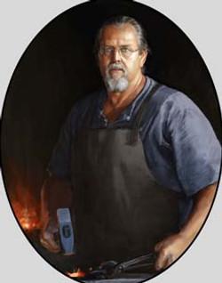John Kowaleski