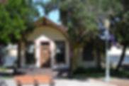 EHC Library.jpg