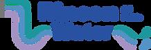 RINCON logo.png
