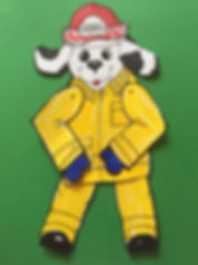 Sparky puppet color.JPG