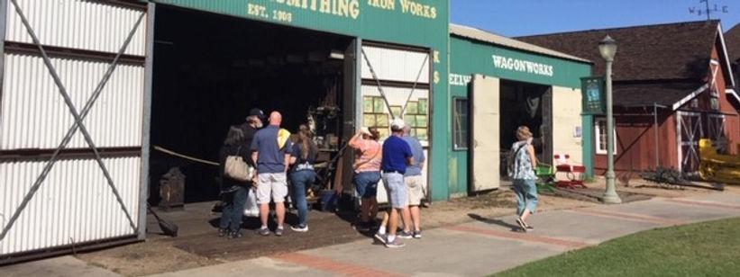 Bandy Blacksmith Shop.jpg