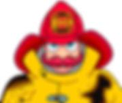 Smokey Joe head shoulders.jpg