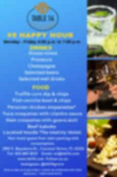 flyer 4x6 Happy Hour.png