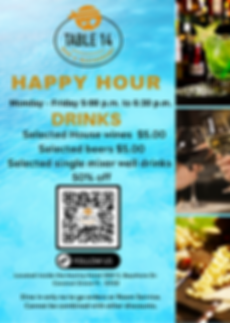 _5 X 7 Happy Hour .png