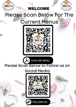 WELCOME Please Scan Below For The menus.png