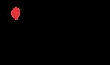 hkadc_logo_2016.png