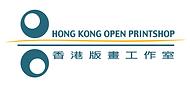 hkop_logo_2016.png