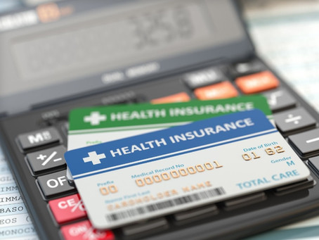 Does Insurance Cover Car Crashes and Treatment?