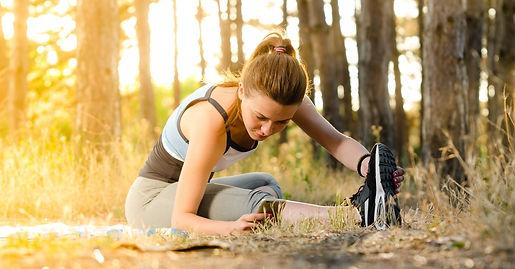 Sports Injury Treatment in Debary