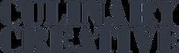 CC Logo 2019.png