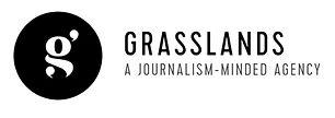 grasslands-logo.jpg