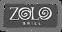 logo-2x_edited.png