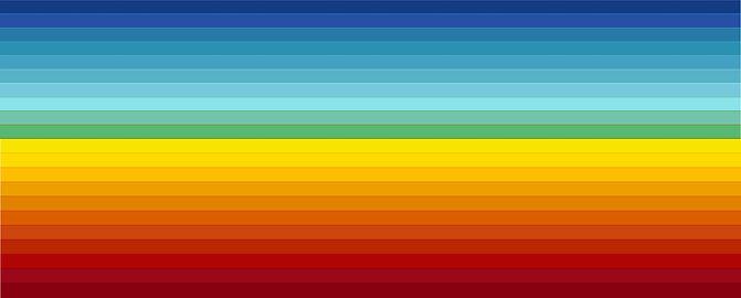 Snowboard Rainbow-01.jpg