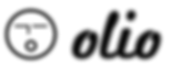 Olio Logo Black Horizontal.png