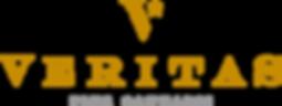 Veritas Vector Logo Black BG.png