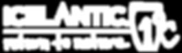 Icelantic Horizontal Logo-01.png