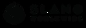 SLANG Logo-01.png