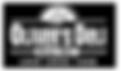 Screen Shot 2020-04-06 at 8.54.39 AM.png