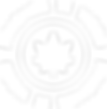 FIW-Logo.png