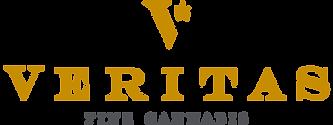 Veritas Logo.png