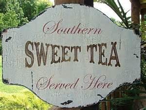 Stevia - Natural Sweetner