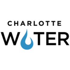 Charlotte Water LOGO.png