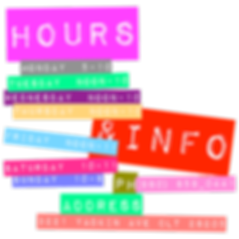 Hours & Info .png