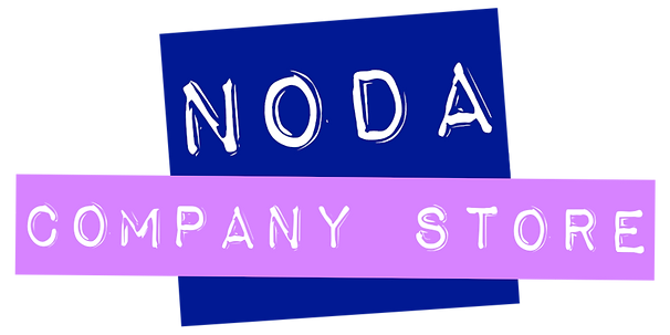Noda Company Store.png