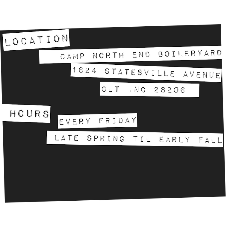 Camp North End Info.png