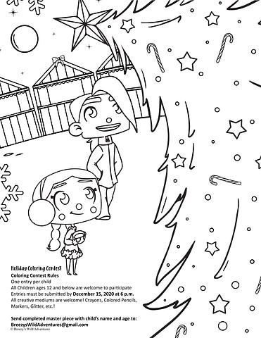 ColoringSheet2_Holidays2.png