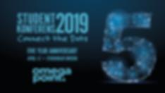 OP Studentkonferens 2019 5yr banner.png
