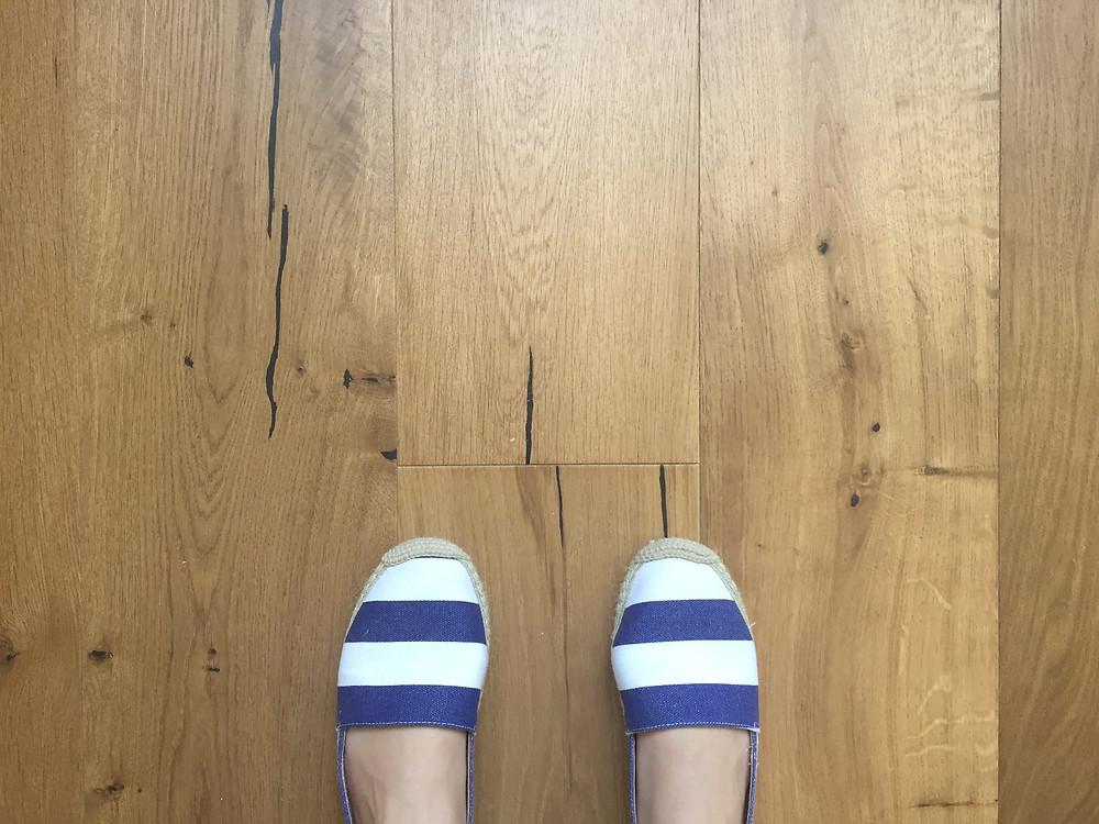 Rookery Design_Master_Garrison Du Bois Floor