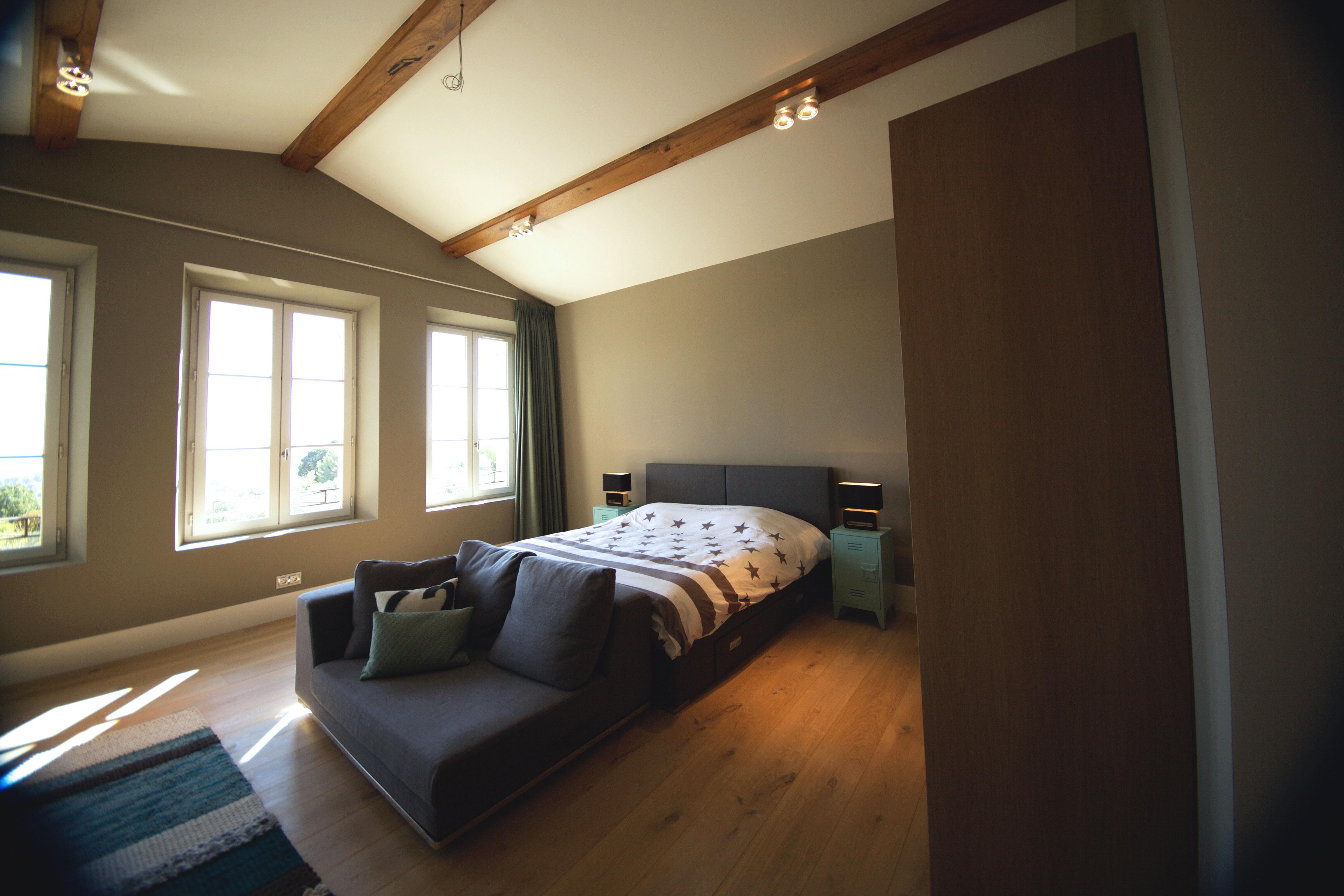 design-slaapkamer-jongen3