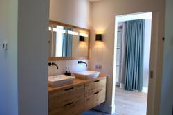 badkamer-ontwerp-maatwerk