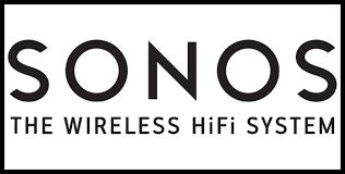 ElektraVision vanaf september Custom Sonos dealer