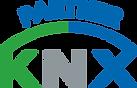 KNX partner, domotica