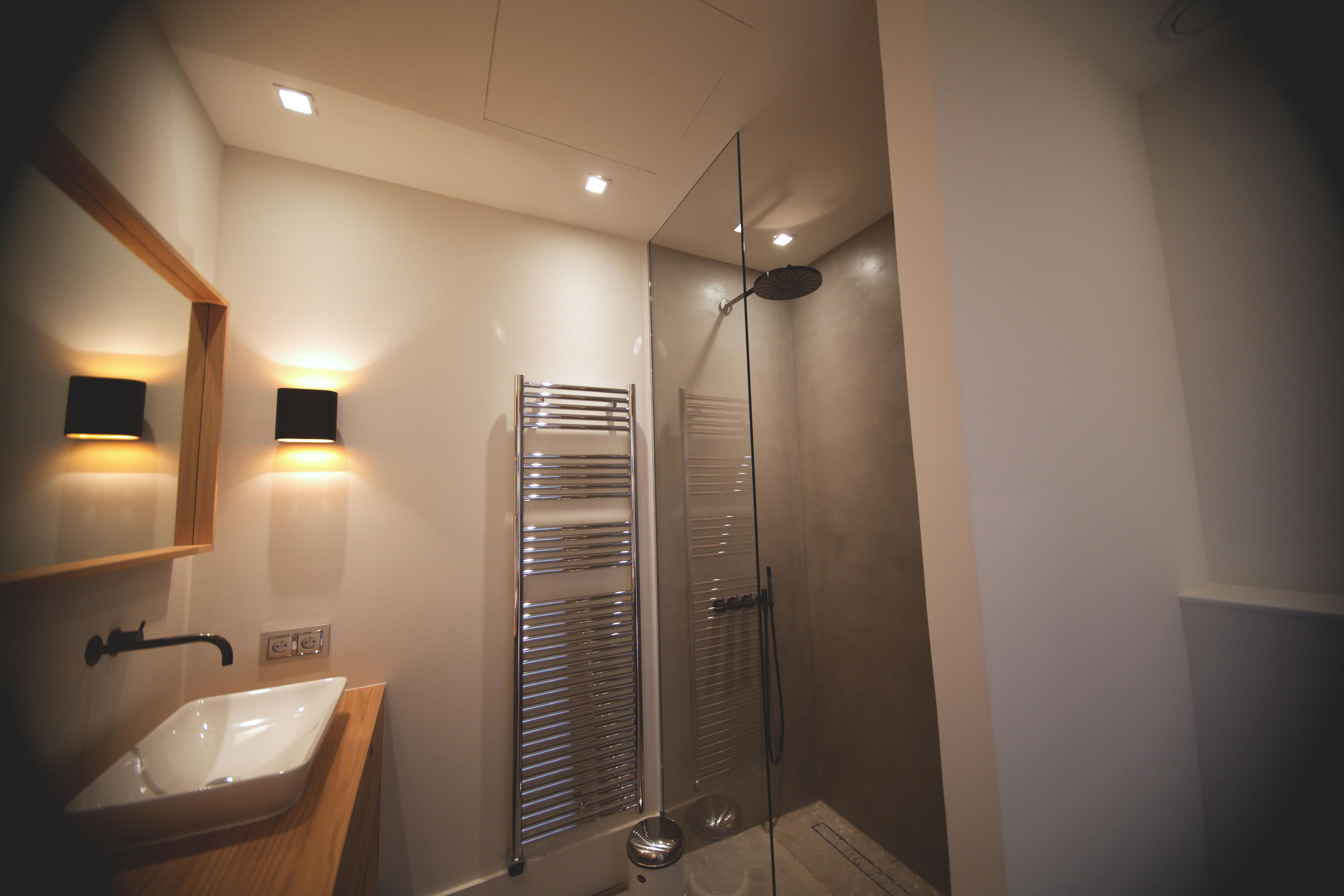 Badkamer-ontwerp-villa-frankrijk