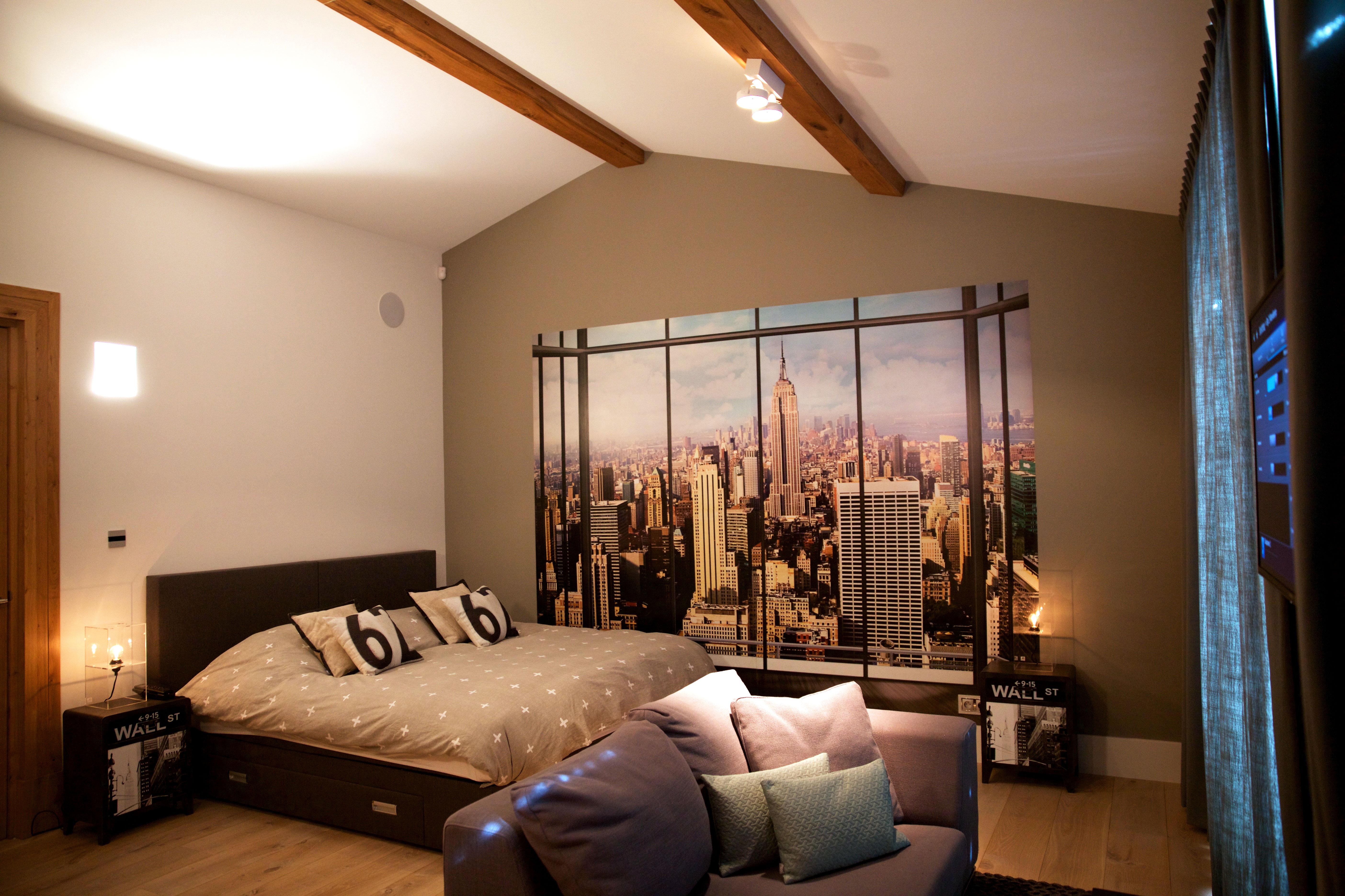 design-slaapkamer-jongen