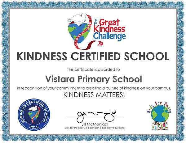 Kindness_CertifiedNews.jpg