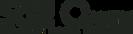 SAE_Qantm_logo_black_spot.png