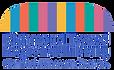 RTRL-logo-new.png