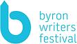 BWF-logo.png