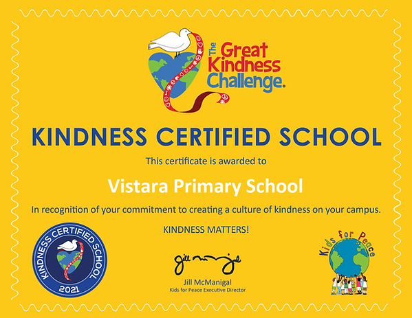 Kindness Certificate 2021 Yellow.png