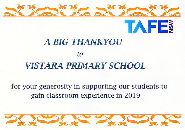 TAFE THANK YOU VISTARA 2019.png